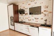 Продажа квартиры, Севастополь, Генерала Острякова - Фото 5