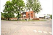 Административно-складской комплекс в Ильгуциемсе в Риге - Фото 2