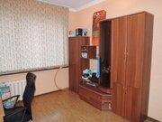 Трёх комнатная квартира в Ленинском районе в ЖК «Пять звёзд», Аренда квартир в Кемерово, ID объекта - 302941428 - Фото 14