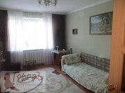Квартира, Дмитрия Блынского, д.12 - Фото 3