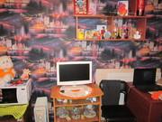 400 000 Руб., Комната в п.Западный, Купить комнату в Кургане, ID объекта - 700722805 - Фото 7