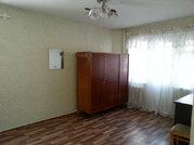 Продажа квартиры, Орел, Орловский район, Ул. Комсомольская