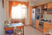 Купить квартиру ул. Демышева