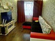 Продажа квартиры, Норильск, Ул. Орджоникидзе - Фото 1