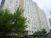 3х комнатная квартира Электросталь г, Ленина пр-кт, 3, корп 2 - Фото 1