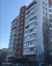 Квартира 2-комнатная Саратов, Ленинский р-н, ул им Лебедева-Кумача