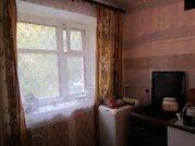 Продается двухкомнатная квартира в п. Б.Руново Каширского района - Фото 2