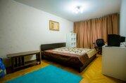 Сдам квартиру на Романова 26