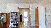 Отличная 3-комнатная квартира в Южном Бутово!, Купить квартиру по аукциону в Москве по недорогой цене, ID объекта - 328406326 - Фото 13