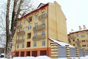 "ЖК ""Волжские Берега"" 2ка 80м2 - Фото 3"