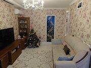 Продам меблированную с дизайнерским ремонтом 3-к квартиру в Ступино. - Фото 5