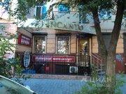 Продажа офиса, Астрахань, Театральный пер.
