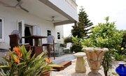Впечатляющая 4-спальная вилла с видом на море в пригороде Пафоса - Фото 2