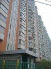 Продаётся 2 к.кв. в доме на улице Новороссийская, д.30 - Фото 1