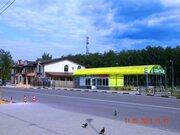 Уютная двушка С видом на природу, Продажа квартир в Конаково, ID объекта - 328940834 - Фото 11
