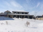 Магнитогорск, Продажа домов и коттеджей в Магнитогорске, ID объекта - 502325922 - Фото 2