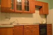 23 000 Руб., Сдается однокомнатная квартира, Аренда квартир в Домодедово, ID объекта - 333132335 - Фото 1