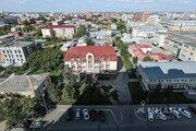 Продажа квартиры, Курган, Ул. Климова