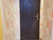 Продажа однокомнатной квартиры на улице Ленина, 10 в Кирове