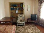 1-комнатная квартира в Центре, Кольцовская, Галерея Чижова, Универ.