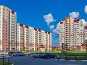Продажа квартир ул. Новгородская
