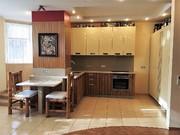 4-х комнатная квартира в бизнес-классе на проспекте Мира, Продажа квартир в Москве, ID объекта - 318002296 - Фото 1