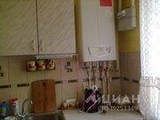 Аренда квартир ул. Горького