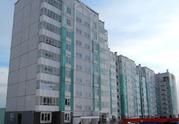 Продам долевое 2-комн ул.Солнечная д.41 , площадью 54 кв.м, на 5 этаж - Фото 2