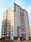 Продаю квартиры в новостройке от застройщика, Купить квартиру в новостройке от застройщика в Курске, ID объекта - 323073006 - Фото 1