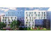Продажа квартиры, Купить квартиру Рига, Латвия по недорогой цене, ID объекта - 313141668 - Фото 5