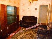 Сдается 2-х комнатная квартира 46 кв.м. ул. Мира 6 на 4/5 этаже., Аренда квартир в Обнинске, ID объекта - 321295463 - Фото 2