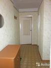 3-к квартира, 56 м, 5/5 эт. - Фото 1