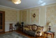 Аренда квартиры, Севастополь, Нахимова пр-кт.