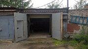 600 000 Руб., Тында, Продажа гаражей в Тынде, ID объекта - 400048773 - Фото 4