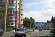 Продам 1-комн. кв. 50 кв.м. Белгород, 60 лет Октября - Фото 2