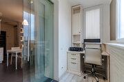 Красивая трехкомнатная квартира в Домодедово - Фото 5