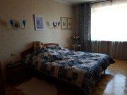 Квартира вторичка, 130.00 кв.м. - Фото 5