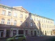 Продажа квартиры, Улица Бривибас, Купить квартиру Рига, Латвия по недорогой цене, ID объекта - 316720126 - Фото 2