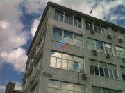 Аренда офиса 55м2 на ул. Трамвайная 2/4, Аренда офисов в Уфе, ID объекта - 600905075 - Фото 6