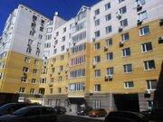 3 комнатная квартира в кирпичном доме, ул. Водопроводная, 6, Продажа квартир в Тюмени, ID объекта - 325337558 - Фото 8