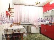 Продажа дома 97.7 м2 на участке 22 сотки - Фото 2