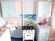Квартира, ул. Голубинская, д.16 - Фото 4