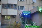 Продается 3-х квартира с приятной аурой - Фото 4