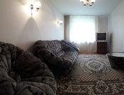 Сдам 2 -х ком квартиру ул.Московская ,32 А - Фото 3