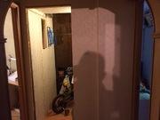 Продам 2комн. ка-ру. в .г.Краснозаводске, д.Семенково, д.7, Продажа квартир в Краснозаводске, ID объекта - 322883914 - Фото 15