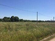 Продается земельный участок в Серебряно-Прудском районе (д. М.Орехово) - Фото 3