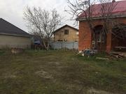 Продажа дома, Елизаветинская, Улица Жукова - Фото 3