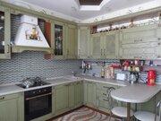Дом в Дубовом - Фото 3
