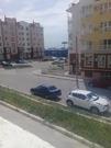 Продажа квартиры, Севастополь, Ул. Комбрига Потапова - Фото 4