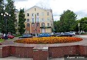Продаю2комнатнуюквартиру, Тверь, Петербургское шоссе, 47, Купить квартиру в Твери по недорогой цене, ID объекта - 320890398 - Фото 1